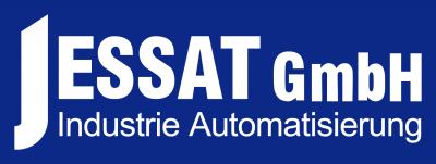 jessat-logo_blue_background[4]